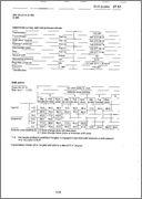 Manual e tutoriais Ajuste de vácuo, manutenção Câmbios da série 722 (722.3 - 722.4 e 722.5) 722_3_full_manual_page_023