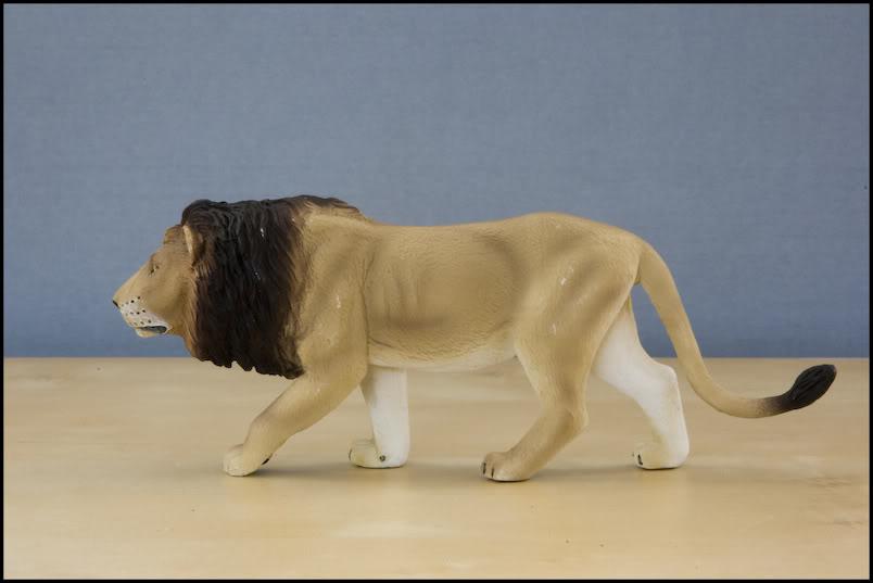 MOJO : The lions family walkaround review by Kikimalou DSC_0931