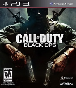 Cheats PKGs Pour CFW v4.xx Par JgDuff Call_Of_Duty_Black_OPS