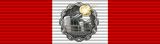 LEADERBOARD REQUIREMENTS Rapid_Fire_Medal