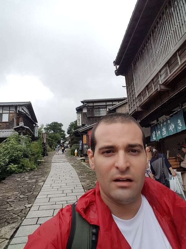 self guided tour of japan 20160923_135331
