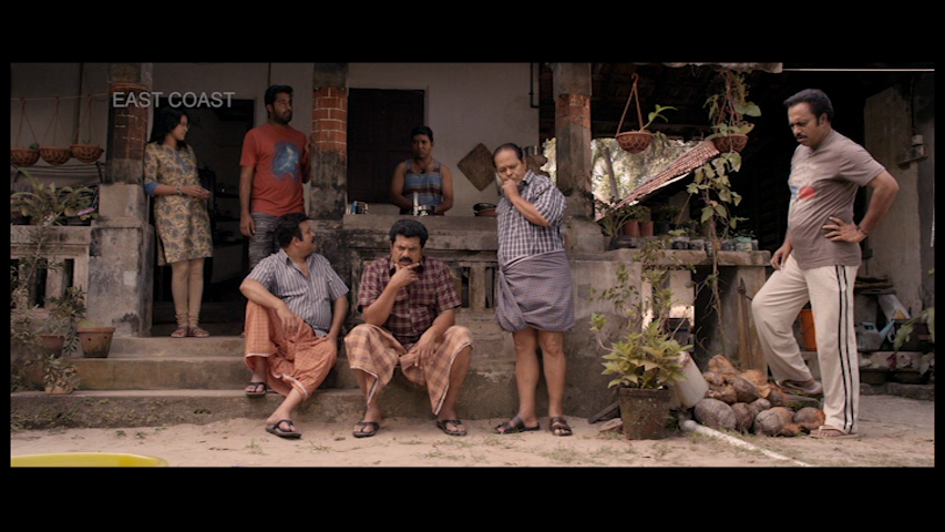 New Malayalam Blu Ray/DVD/ VCD Releases - Page 7 Vlcsnap_2014_05_15_15h00m36s153