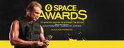 Dolph Lundgren, conductor de los Space Awards Desktop_1466099371
