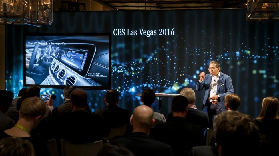 Classe E W213 2017 - Primeiras Imagens Oficiais Screenshot_3732