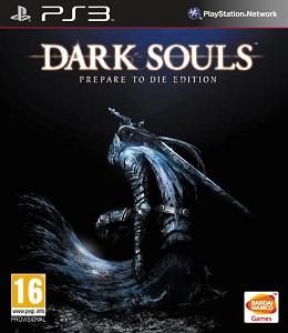 Cheats PKGs Pour CFW v4.xx Par JgDuff Dark_Souls_Prepare_To_Die_Edition