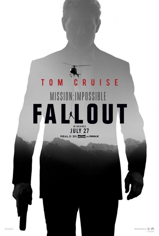 Tom Cruise - Página 2 Mission_impossible_fallout-814420046-large