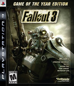 Cheats PKGs Pour CFW v4.xx Par JgDuff Fallout_3_Game_Of_The_Year_Edition