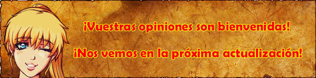 Presentando Descendencia Carmesí [Actualización 2.6] Alma_sin_blanco
