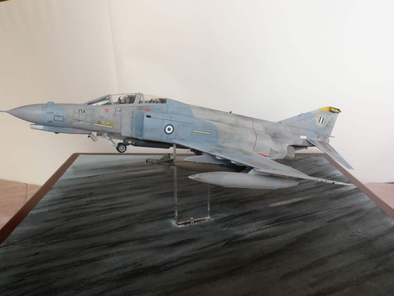 F-4E  338 SQ 1/48 P3220140