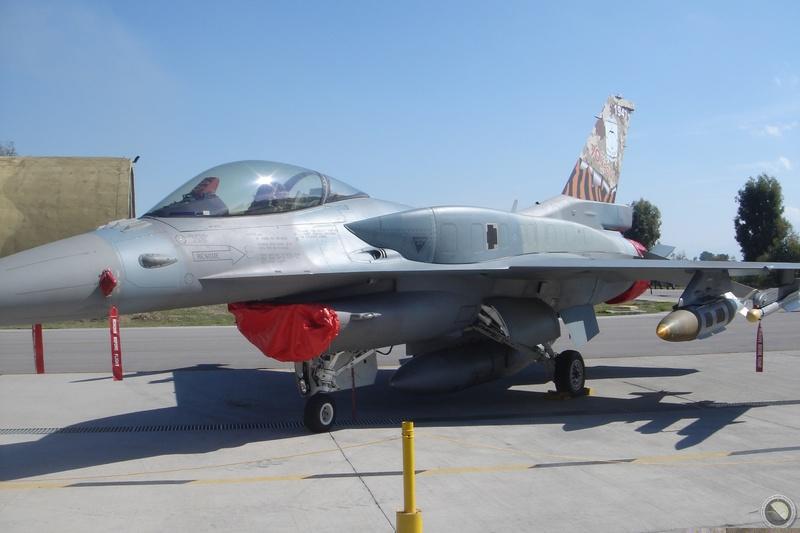 F-16C BLOCK 52M+ 335 ΜΟΙΡΑ 1/48 Dsc09224_20111015_1300950648_159