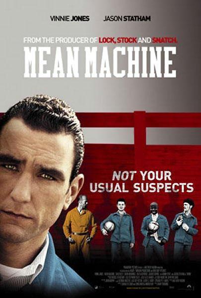 Jason Statham - Página 5 Mean_Machine_Jugar_duro_410908587_large