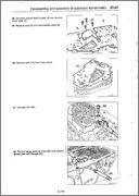 Manual e tutoriais Ajuste de vácuo, manutenção Câmbios da série 722 (722.3 - 722.4 e 722.5) 722_3_full_manual_page_088