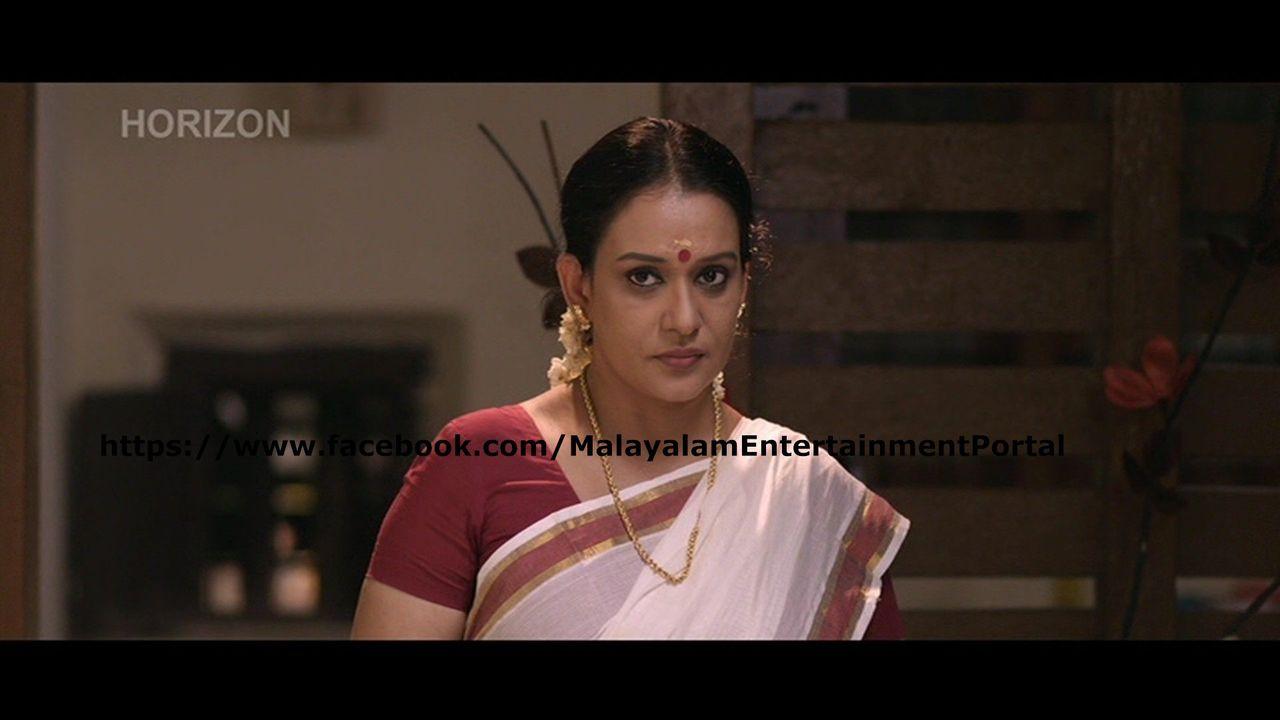 Namboodiri Yuvavu @ 43 DVD Screenshots Bscap0003