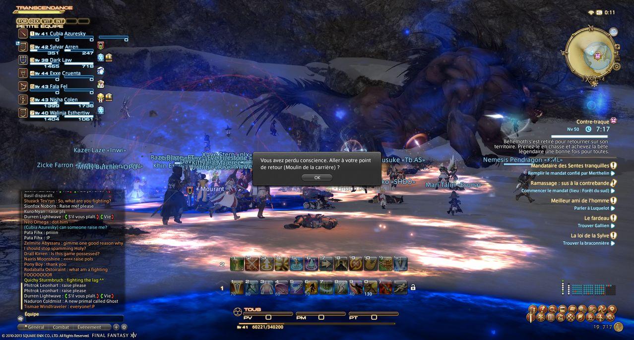 Final Fantasy XIV Reborn ..... Collector !!!!! - Page 4 Ffxiv_09092013_001158