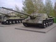 СУ-100 Белгород 138194277