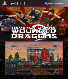 Cheats PKGs Pour CFW v4.xx Par JgDuff - Page 2 Revenge_of_the_Wounded_Dragons