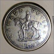 Monedas ecuestres - Página 2 Image