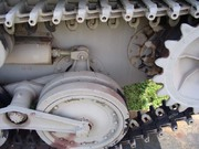Type 95 Ha-Go IMG_3815