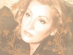 Vesna Zmijanac - Diskografija R_73352892699195