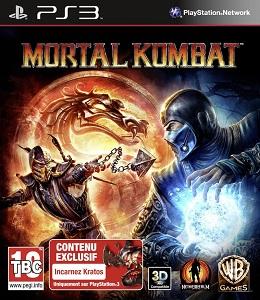 Cheats PKGs Pour CFW v4.xx Par JgDuff Mortal_Kombat