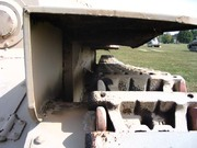 Type 95 Ha-Go IMG_3797