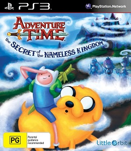 Cheats PKGs Pour CFW v4.xx Par JgDuff Adventure_Time_The_Secret_of_the_Nameless_Kingdo