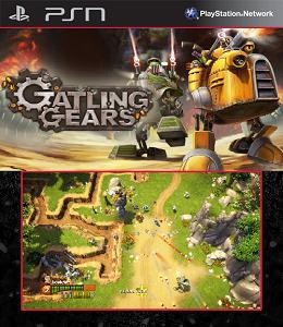 Cheats PKGs Pour CFW v4.xx Par JgDuff Gatling_Gears