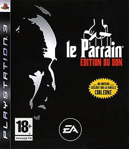 Cheats PKGs Pour CFW v4.xx Par JgDuff - Page 2 Le_Parrain_Edition_du_Don