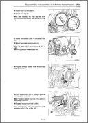 Manual e tutoriais Ajuste de vácuo, manutenção Câmbios da série 722 (722.3 - 722.4 e 722.5) 722_3_full_manual_page_107