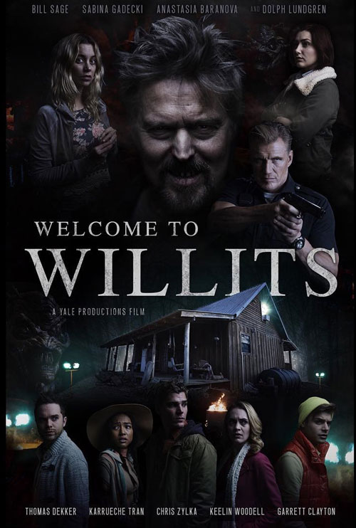 Welcome to Willits (Completada) Welcome_to_Willits_poster_teaser