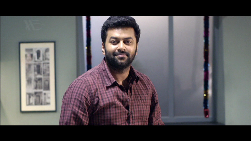 New Malayalam Blu Ray/DVD/ VCD Releases - Page 5 Vlcsnap_2013_09_11_19h22m37s133