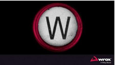 WordPress 24-Hour Trainer Second Edition 003a7a96_medium