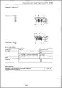 Manual e tutoriais Ajuste de vácuo, manutenção Câmbios da série 722 (722.3 - 722.4 e 722.5) 722_3_full_manual_page_140