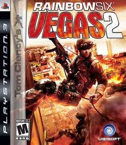 Cheats PKGs Pour CFW v4.xx Par JgDuff - Page 2 Tom_Clancy_s_Rainbow_Six_Vegas_2