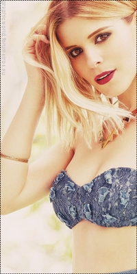 Kate Mara Image