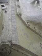 СУ-100 Белгород 138198932