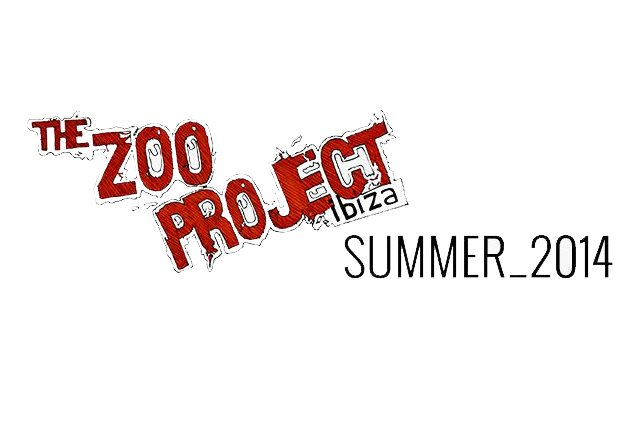 IBIZA 2014 (SUMMER 2014 - SPAIN) Es_0528_599530_front