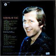 Miroslav Ilic -Diskografija R_2246871_12721712890
