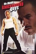 Vin Diesel - Página 7 Knockaround_Guys_2001_4