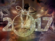 Sretna Nova Godina 2017. NOVOGODI_NJA_2017