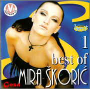 Mira Skoric - Diskografija R_4196627_13582505461