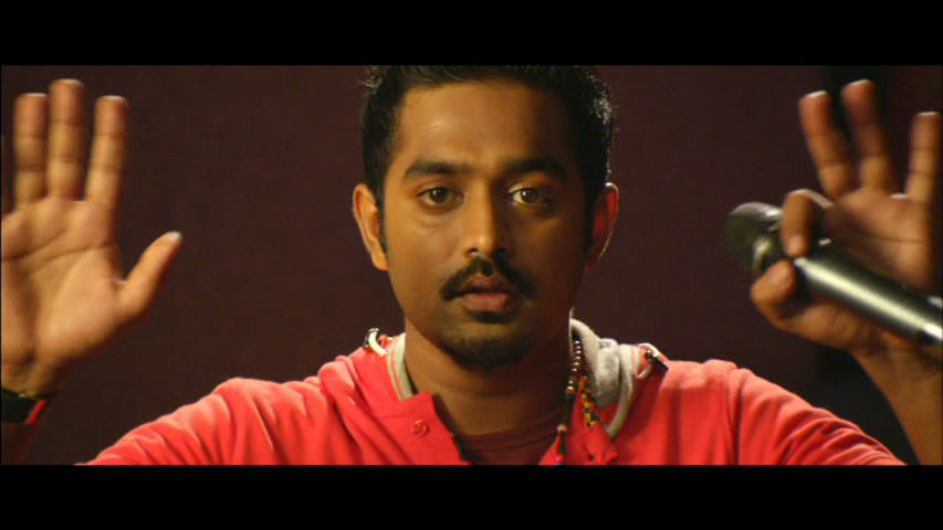 New Malayalam Blu Ray/DVD/ VCD Releases - Page 5 Vlcsnap_2013_09_11_18h03m23s205