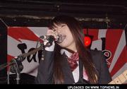 [United States] Japan Nite US Tour 2008 Scandal12