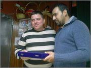 KDD despedida del amigo Relojero. IMG_20130608_WA0022