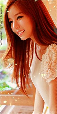 Kim Seuk Hye KSH005