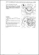 Manual e tutoriais Ajuste de vácuo, manutenção Câmbios da série 722 (722.3 - 722.4 e 722.5) 722_3_full_manual_page_130