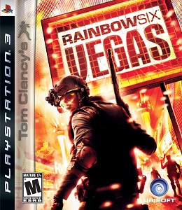 Cheats PKGs Pour CFW v4.xx Par JgDuff - Page 2 Tom_Clancy_s_Rainbow_Six_Vegas