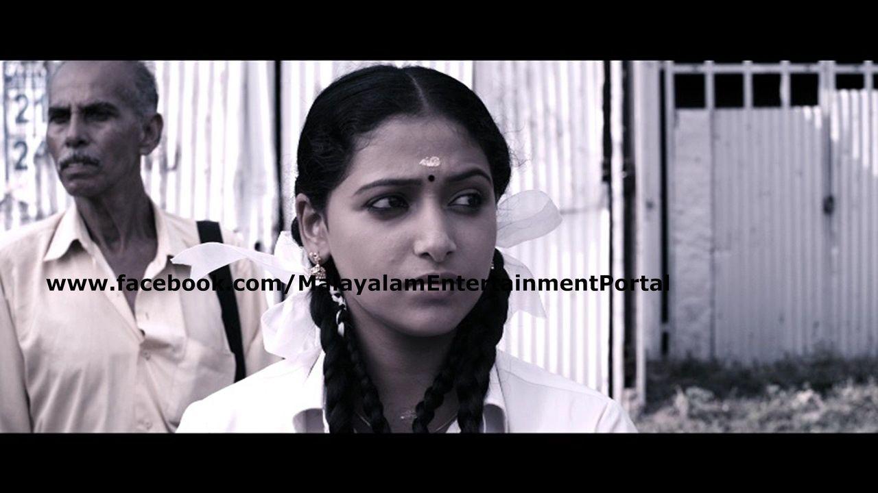 Oru Indian Pranayakadha DVD Screenshots (Central) Bscap0012