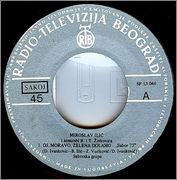 Miroslav Ilic -Diskografija R_2612796_1293214295