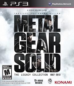 Cheats PKGs Pour CFW v4.xx Par JgDuff Metal_Gear_Solid_The_Legacy_Collection